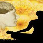 Kecerdasan Spiritual Akan Mengubah Hidup Anda
