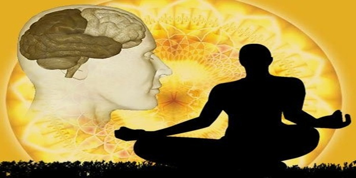 Kecerdasan Spiritual