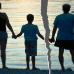 Berkat Bioenergi Masalah Perceraian Membawa Berkah