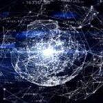 Bioenergi Merupakan Teknologi Spiritual