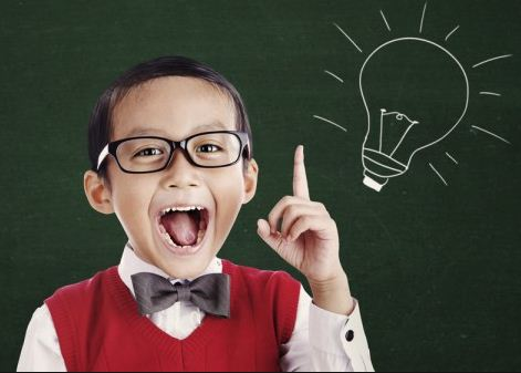 10 Manfaat Bioenergi Untuk Mengatasi Masalah Anak & Kecerdasan Otak 2