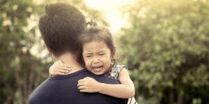 10 Manfaat Bioenergi Untuk Mengatasi Masalah Anak & Kecerdasan Otak
