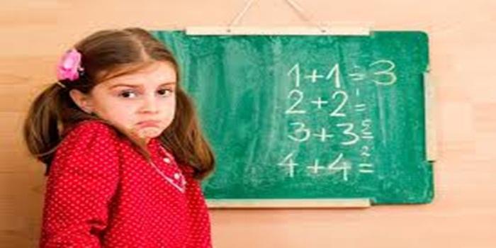 Mengatasi Masalah Anak & Kecerdasan