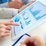 5 Analisa Bisnis tentang Faktor Sebelum Membangun Bisnis