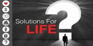 Konsultasi Masalah Hidup