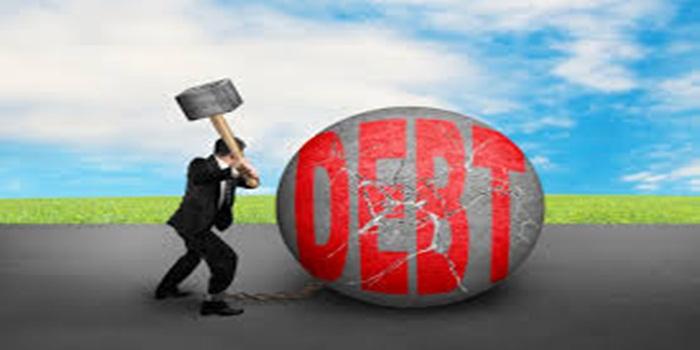 Cara Melunasi hutang Dengan Mudah
