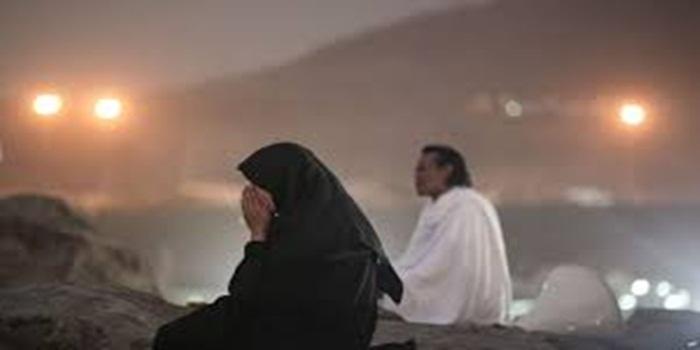 Doa yang Mustajab