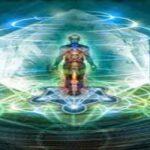 Hukum Bioelektromagnetik – Hukum Daya Tarik dan Daya Tolak yang Dinamis