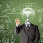 10 Hal Kesalahpahaman Tentang Sukses