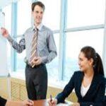 Bagaimana Meningkatkan Potensi Kerja Karyawan ?