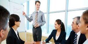 Meningkatkan Potensi Kerja Karyawan