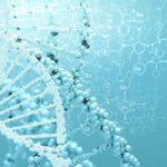 Bioenergi Center Tempat Penyembuhan Penyakit secara Alami