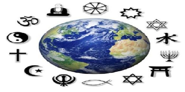 Bioenergi Sejalan Dengan Agama