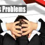 Cara Mengatasi Masalah Bisnis dengan Bantuan Konsultan Bisnis