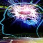 Kecerdasan Spiritual Menurut Para Ahli