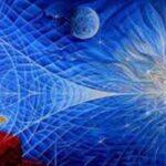 Penyembuhan Spiritual Bioenergi – Penyembuhan Holistik