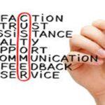 Cara Melayani Pelanggan Kunci Kesuksesan