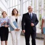 Cara Meningkatkan Kualitas Diri dan Meraih Kesuksesan