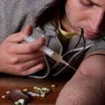 Cara Sembuh dari Narkoba dengan Bioenergi