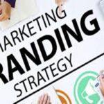 Ilmu Marketing yang Harus Anda Tahu