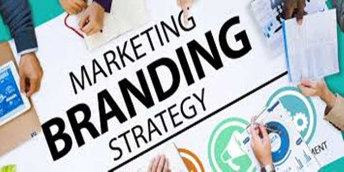 Ilmu Marketing