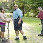 Cara Mewujudkan Keluarga Harmonis dengan Mudah