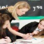 Sukses Mendidik Siswa dengan Bioenergi