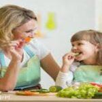 Upaya Meningkatkan Kesehatan Anak dengan Bioenergi