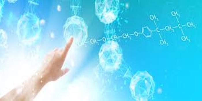 Formulasi Ilmu Bioenergi