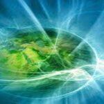 12 Ayat Alquran yang Mengandung Rahasia Hukum Tarik Menarik
