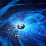 9 Ayat  Alquran Tentang Mukjizat Penciptaan Bumi dan Alam Semesta