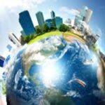 Bioenergi Adalah Energi Hidup Untuk Solusi Berbagai Masalah Hidup