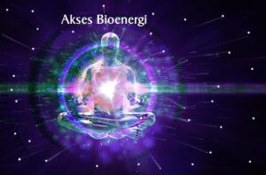 Meningkatkan Energi Spiritual