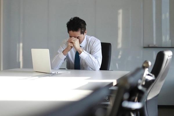 Cara Mengatasi Karir Yang Stagnan