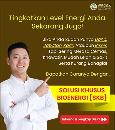 Produk Dan Pelatihan Bioenergi Membantu Mewujudkan harapan Anda - bioenergicenter.com