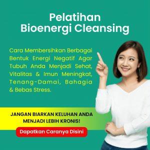https://bioenergi.id/pelatihan-bioenergi-cleansing/